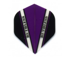 Ruthless V 100 pro RVP-100-08 Std PURPLE