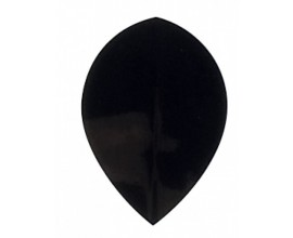 """Black"" PEAR Poly"