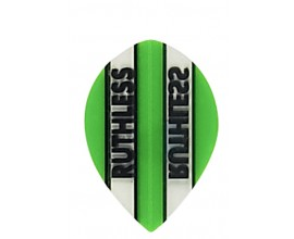 15 flights (5 sets) Ruthless Extra Strong Flights 1758