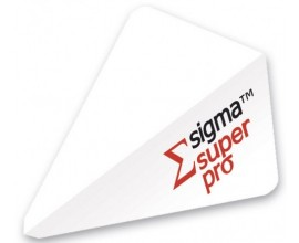 Sigma Flight Super Pro 68447 White