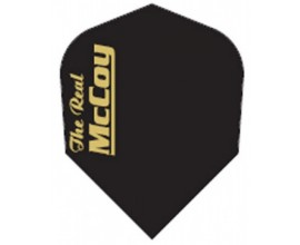 MC-oo7 PRO  Std Black-Gold Text XTRA STRONG