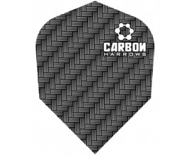 Harrows Carbon Grey