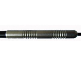 """D24"" - 80% Tungsten (21g) Barrels Only"