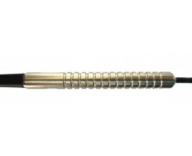 """Fox 13"" - 90% Tungsten (26g) Barrels Only"