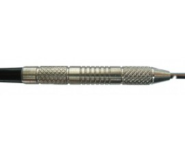 """Fox 5"" - 90% Tungsten (22g) Barrels Only"
