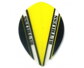 Ruthless V 100 Pro RVP-200-06 Yellow Pear