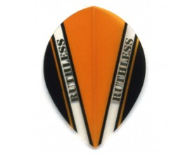 Ruthless V 100 Pro RVP-200-09 Orange Pear