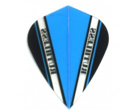 Ruthless V 100 Pro RVP-300-10 Light Blue Kite