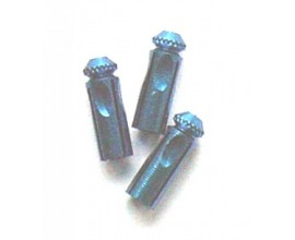 """Blue"" Alloy DEDPDS"