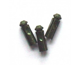 """Green"" Alloy DEDPDS"