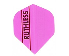 15 flights (5 sets) Ruthless Extra Strong Flights 1716