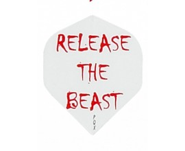 """White Release The Beast"" Ruthless"