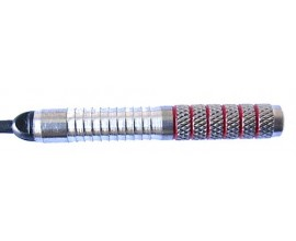 S/T BARRELS ONLY-POWER DRIVE No.2 15.5 Gms 85%