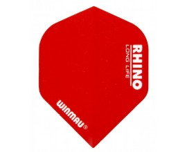 Win-Rhino-105 Red Standard