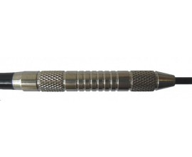 """D55"" - 80% Tungsten (24g) Barrels Only"