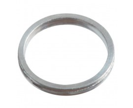 Target 110280 Alloy Pro Grip Rings