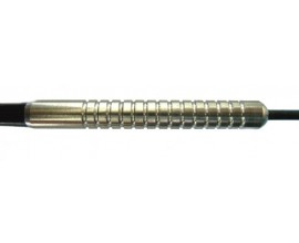 """Fox 8"" - 90% Tungsten (24g) Barrels Only"