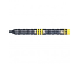 Stratos Dule Core Soft Tip 2075-18g